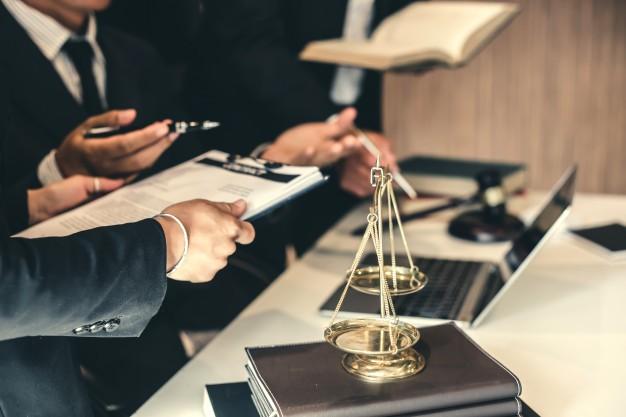 Картинки по запросу Юридические услуги от адвокатского объединения «ВЕКСИЛЛУМ»