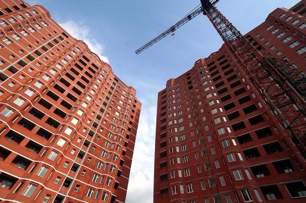 Як уникнути обману при купівлі квартири в новобудові. Рекомендації юриста